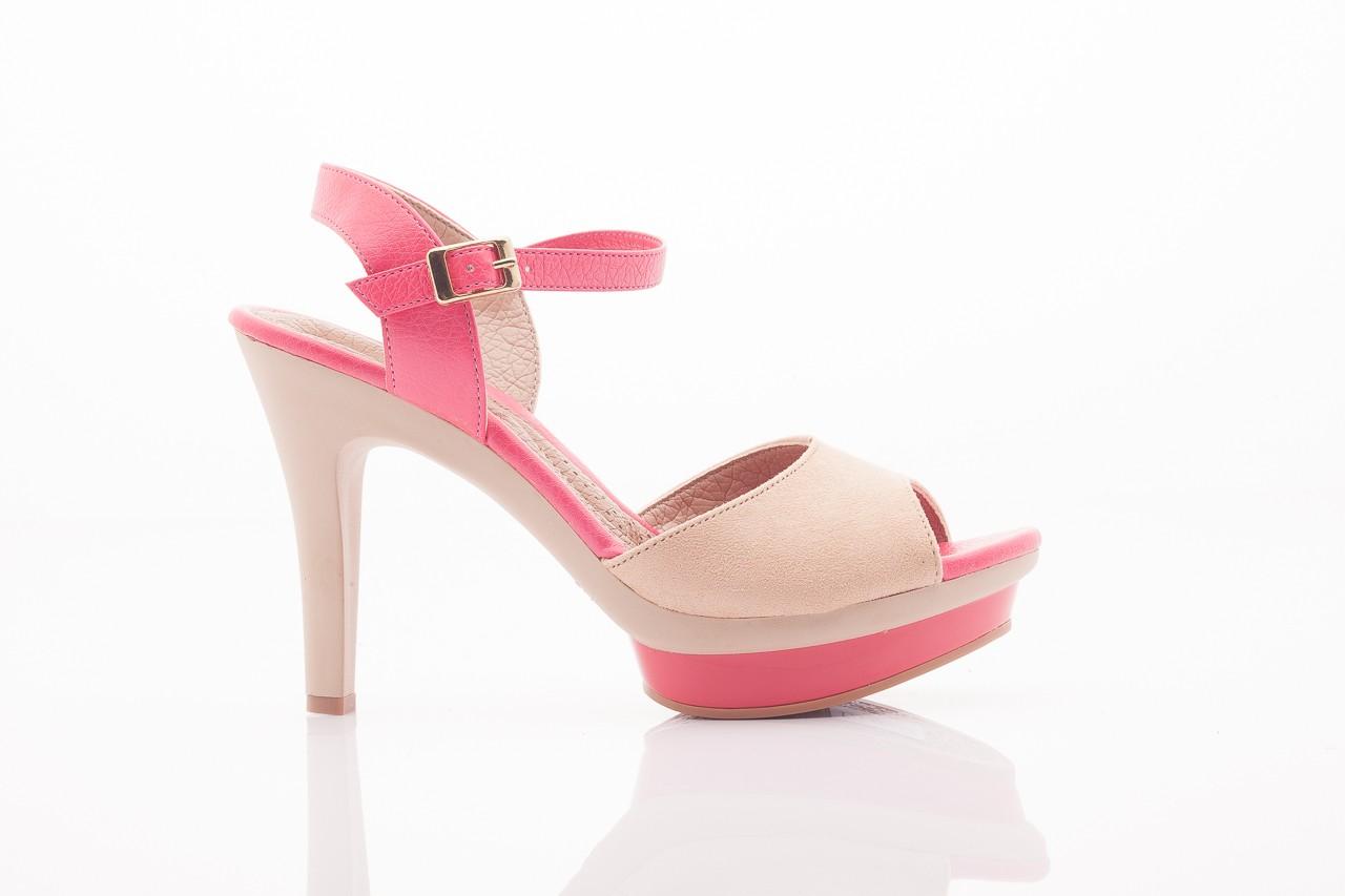 Dijean 759 534 sued. sand-pink - dijean - nasze marki 9