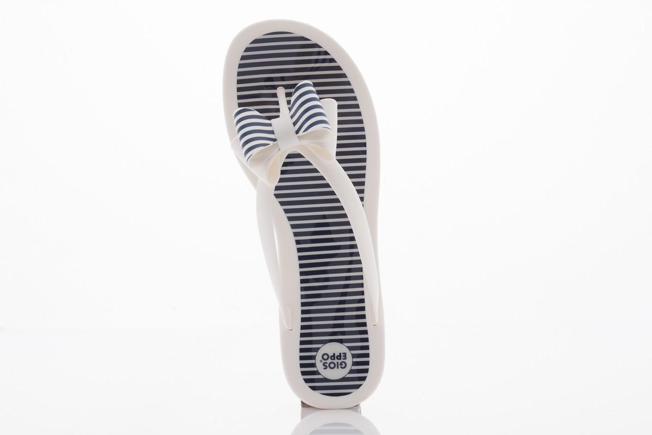 Gioseppo cambriles off white - gioseppo - nasze marki 6