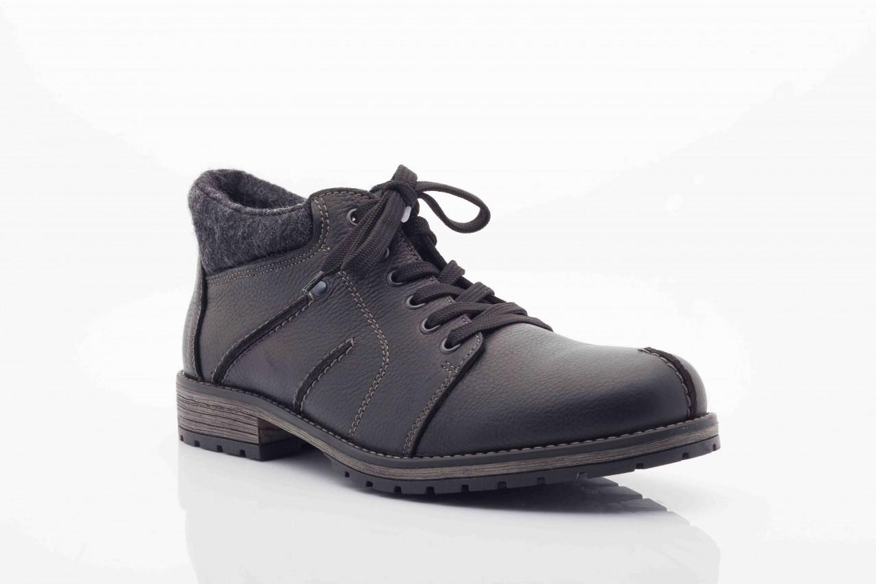 Rieker b0911-01 black 8
