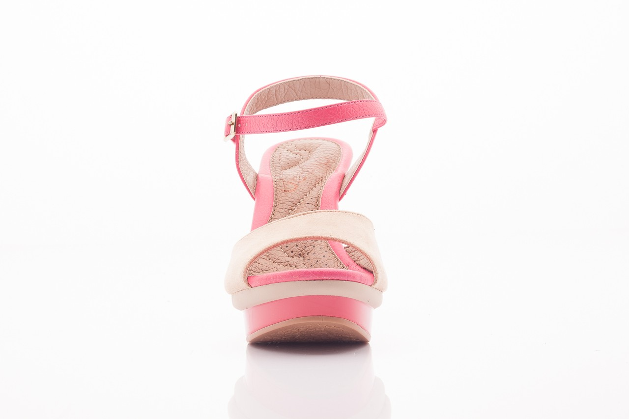 Dijean 759 534 sued. sand-pink - dijean - nasze marki 7