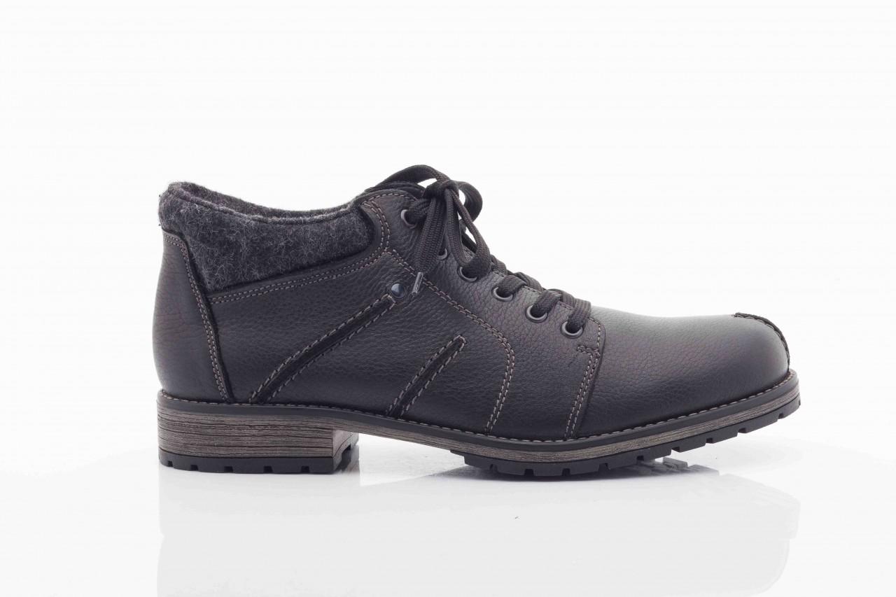 Rieker b0911-01 black 9