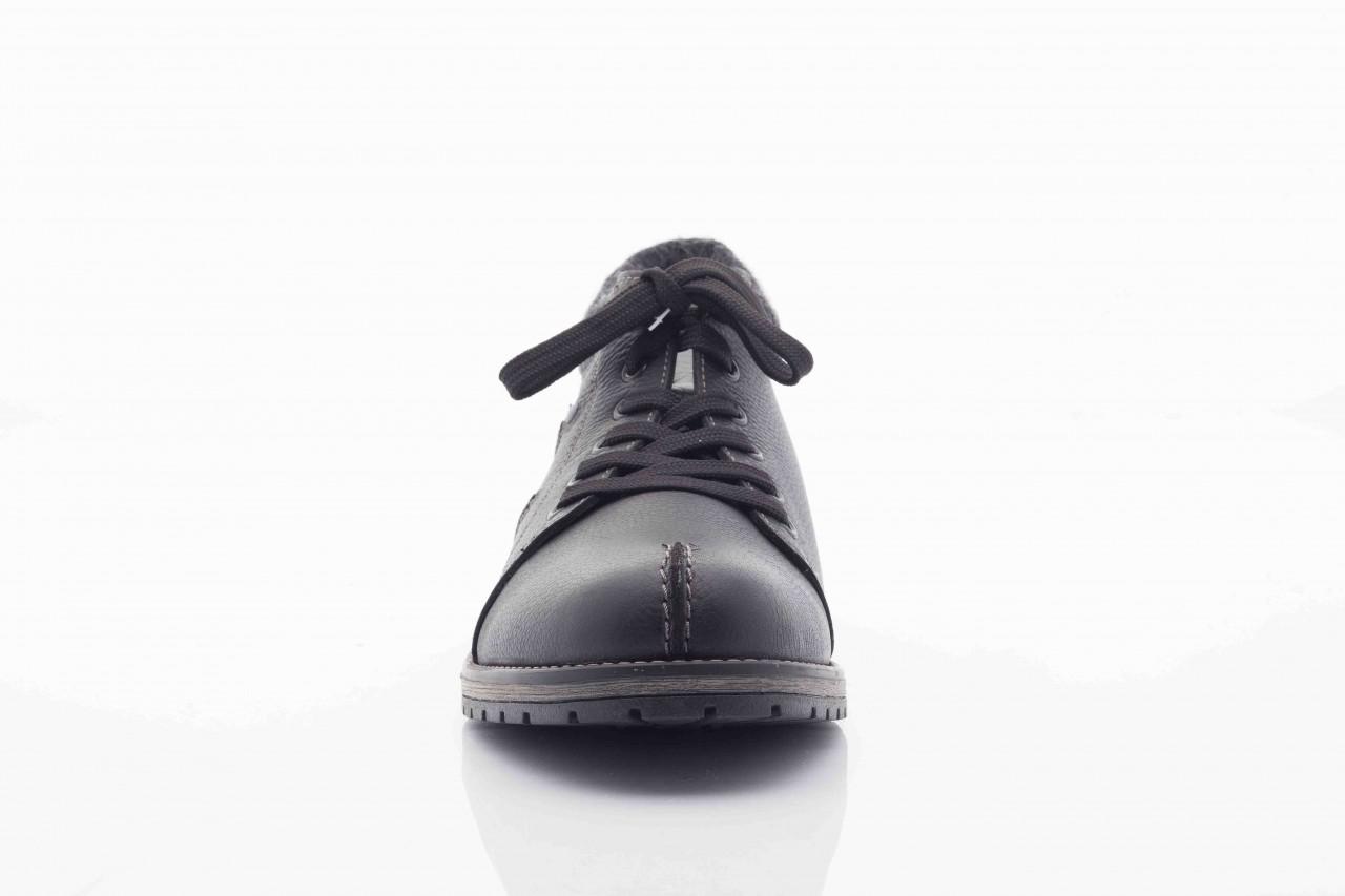 Rieker b0911-01 black 5