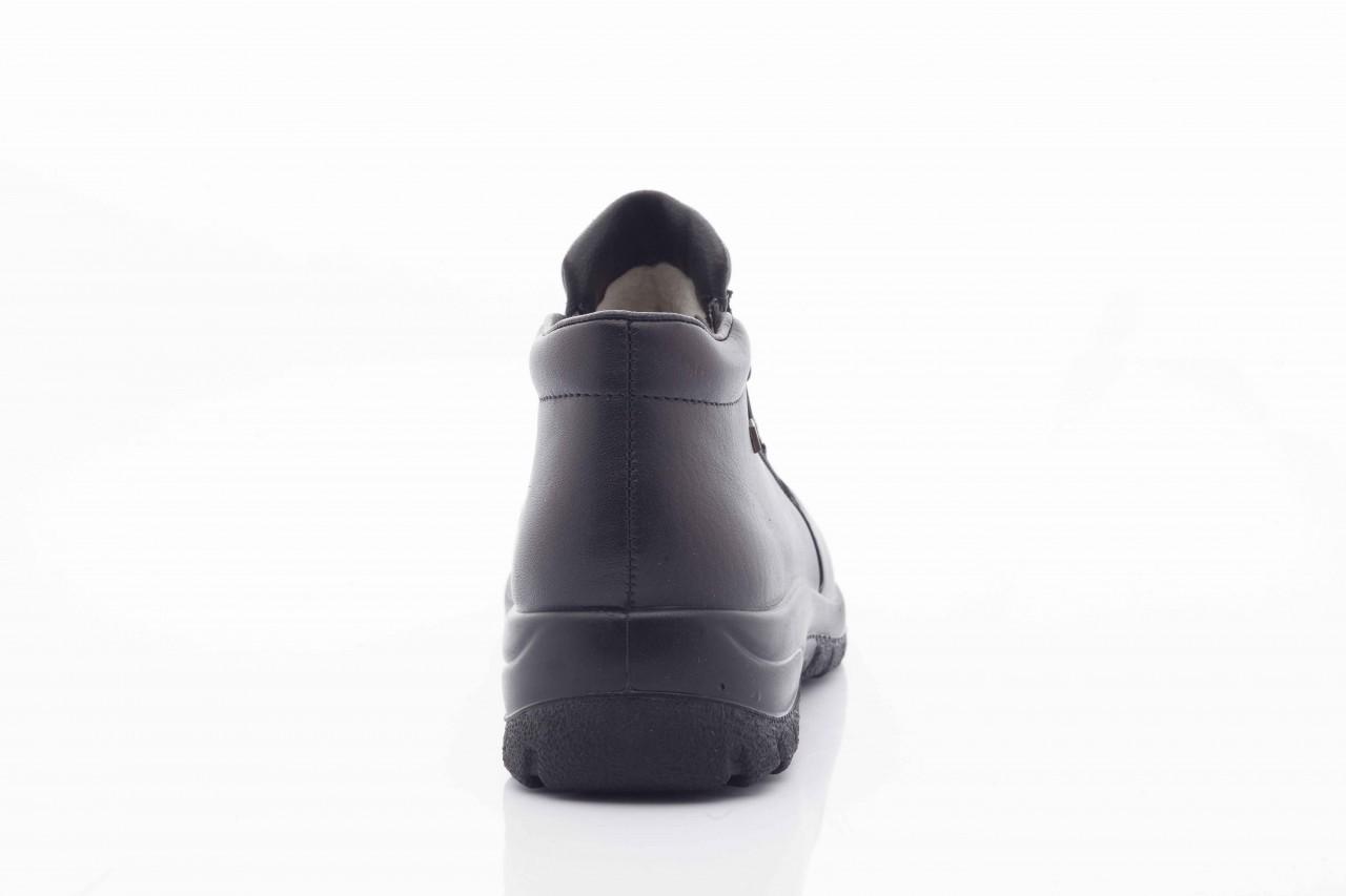 Rieker l7152-00 black 7