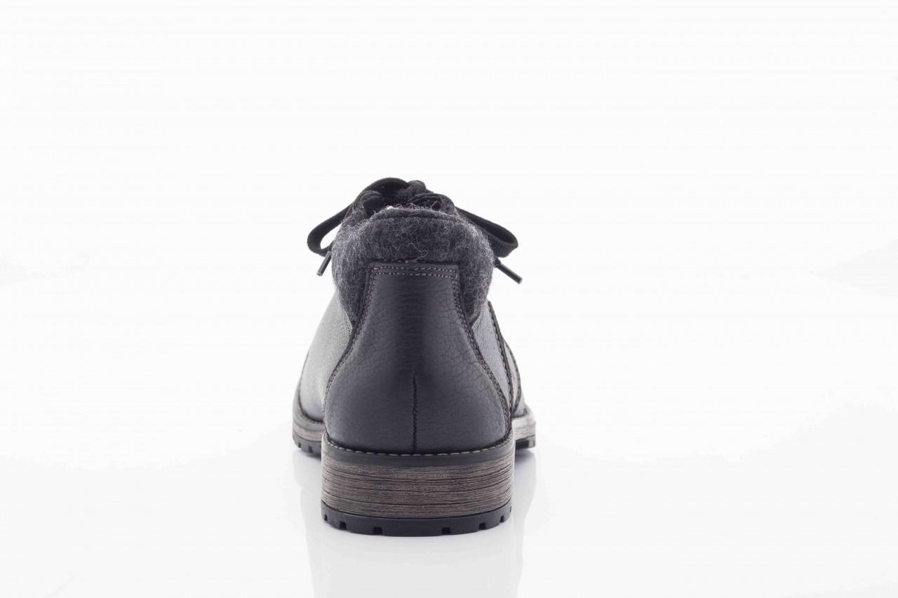 Rieker b0911-01 black 7
