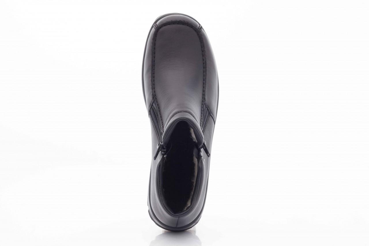 Rieker l7152-00 black 6