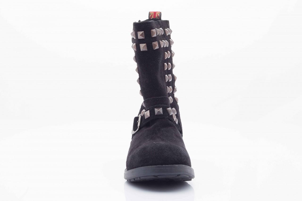 Pepe jeans pfs50328 999 black - pepe jeans  - nasze marki 9