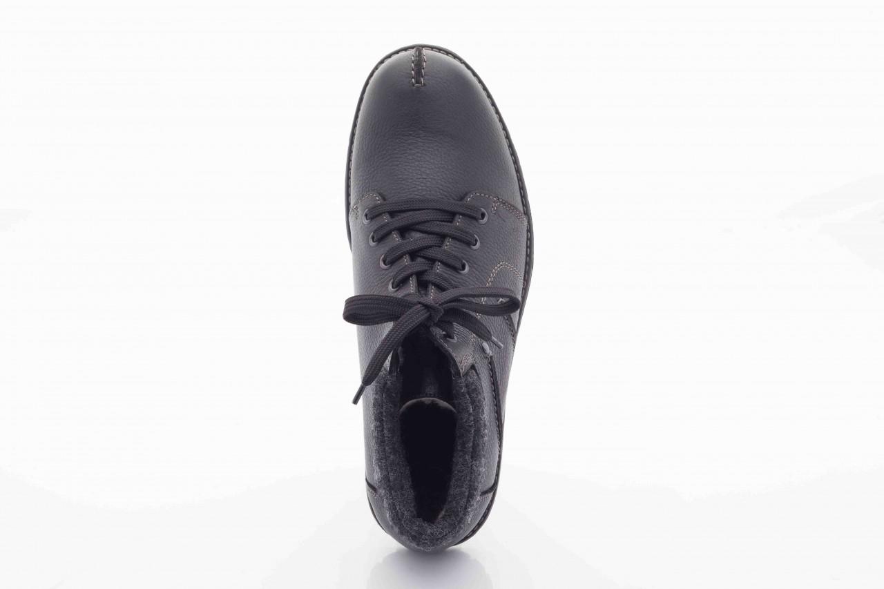 Rieker b0911-01 black 6