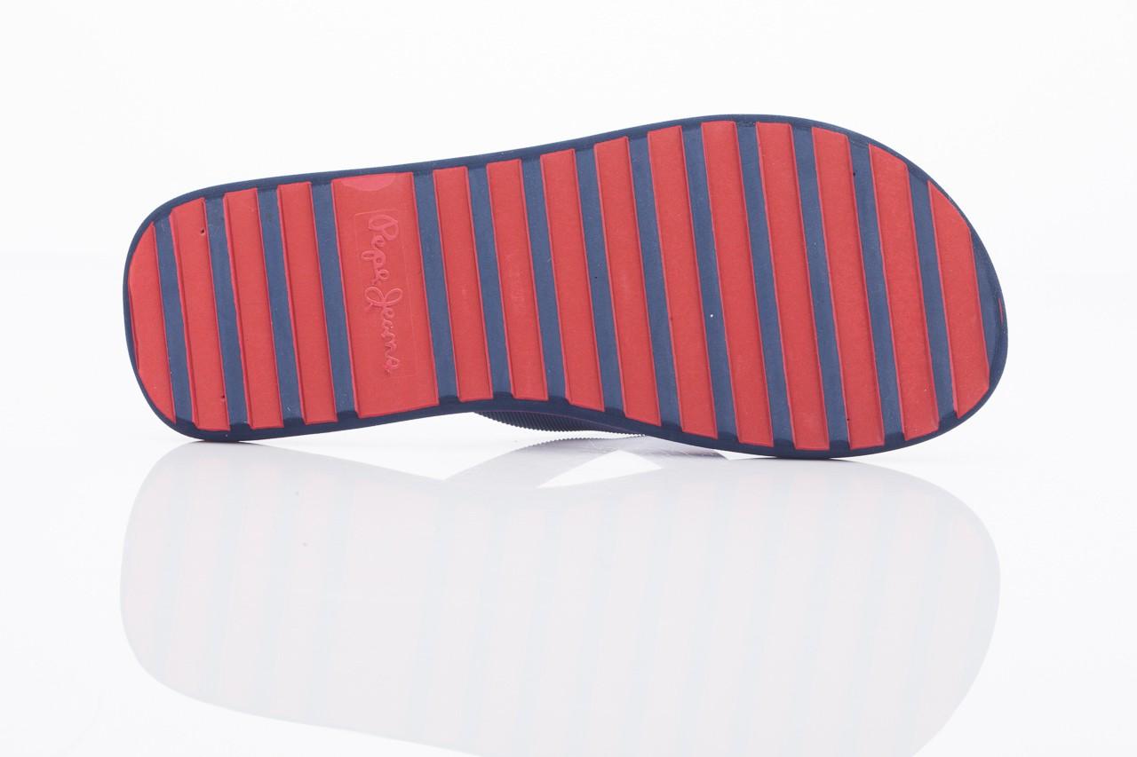 Pepe jeans pfs70085 595 navy  - pepe jeans  - nasze marki 6
