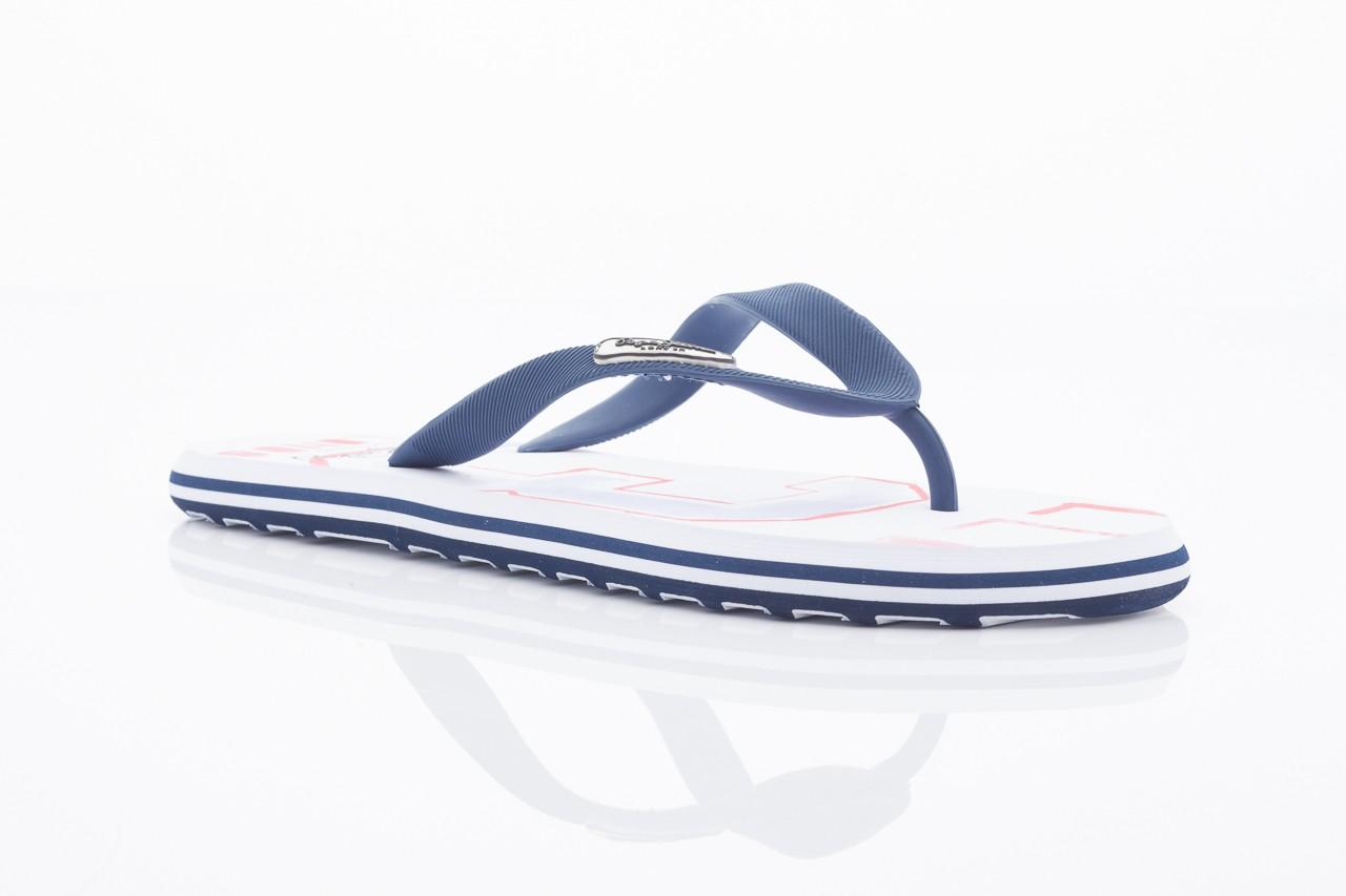 Pepe jeans pfs70087 595 navy  - pepe jeans  - nasze marki 9