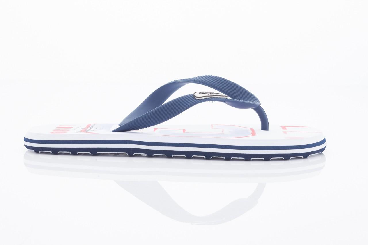 Pepe jeans pfs70087 595 navy  - pepe jeans  - nasze marki 8