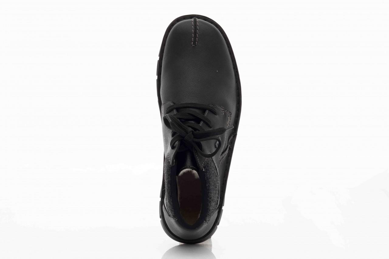 Rieker b3431-00 black 6