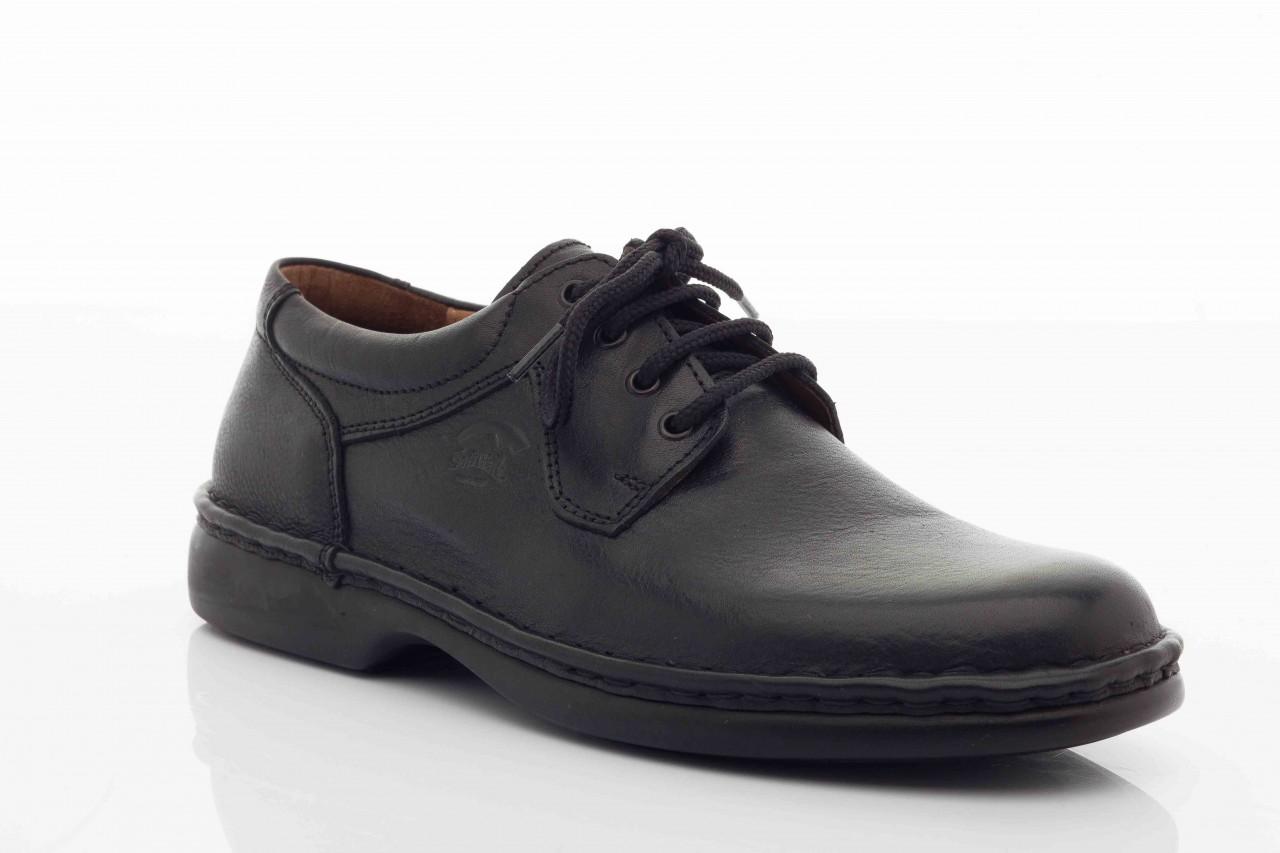 Softwalk 3455 black 9
