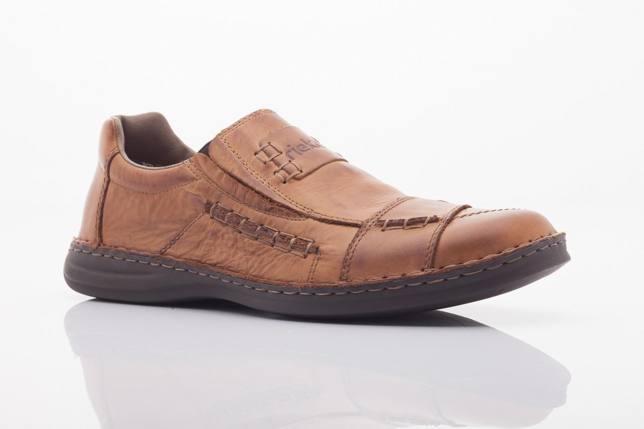 Rieker 08450-25 brown 8