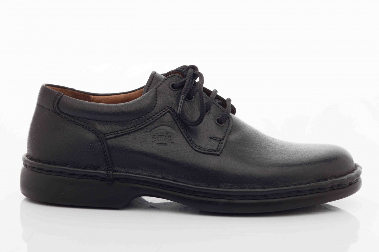Softwalk 3455 black 11