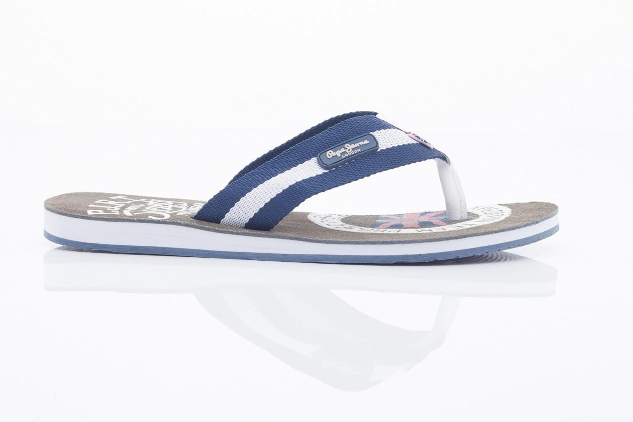 Pepe jeans pfs70089 595 navy - pepe jeans  - nasze marki 9