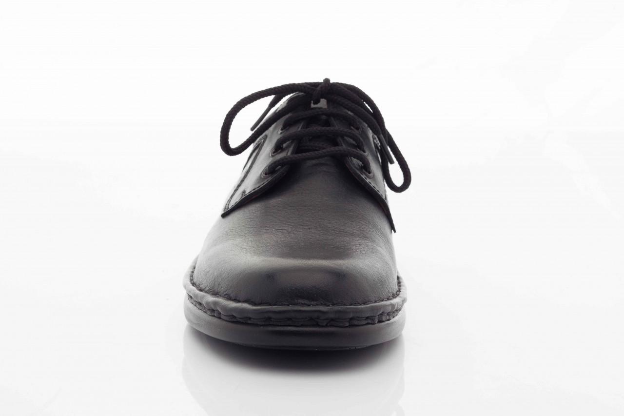 Softwalk 3455 black 10