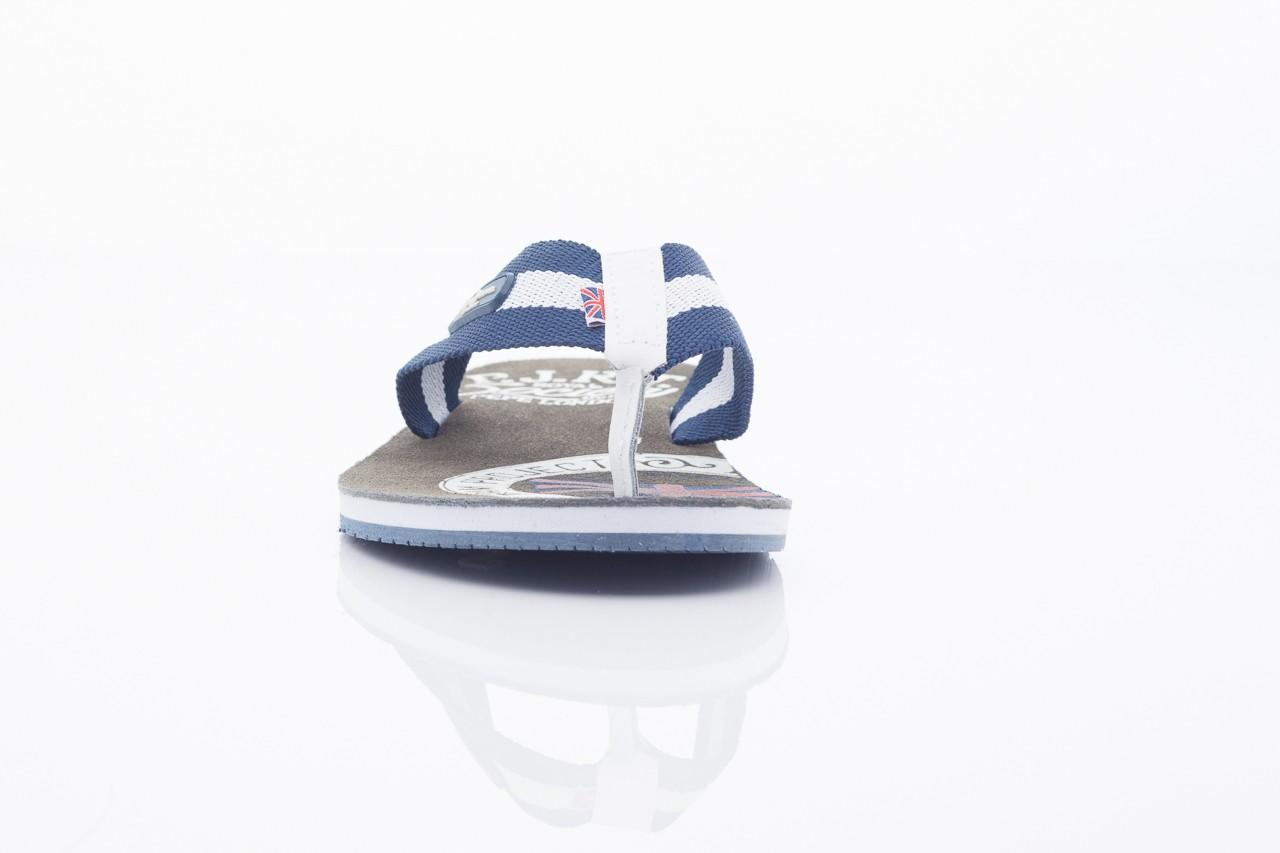 Pepe jeans pfs70089 595 navy - pepe jeans  - nasze marki 7