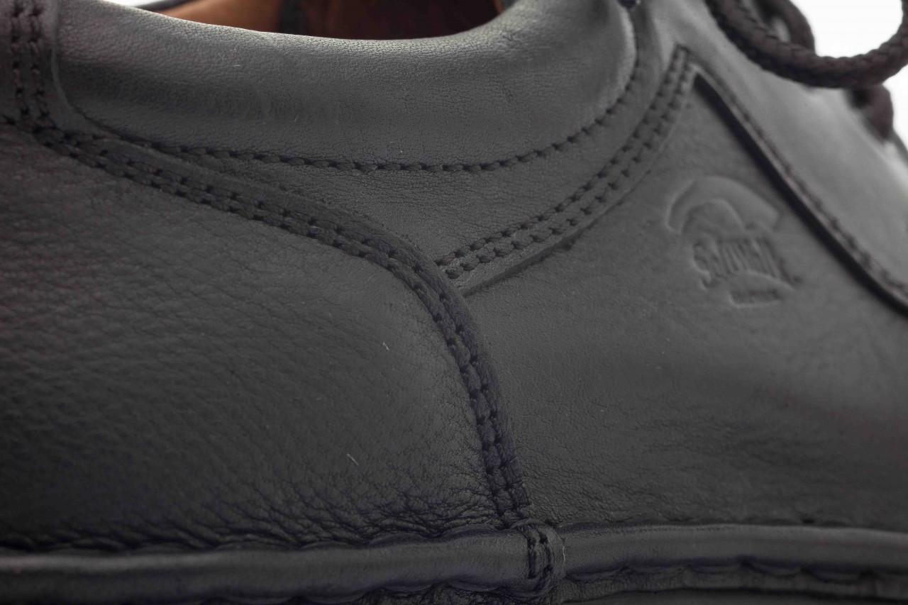 Softwalk 3455 black 8