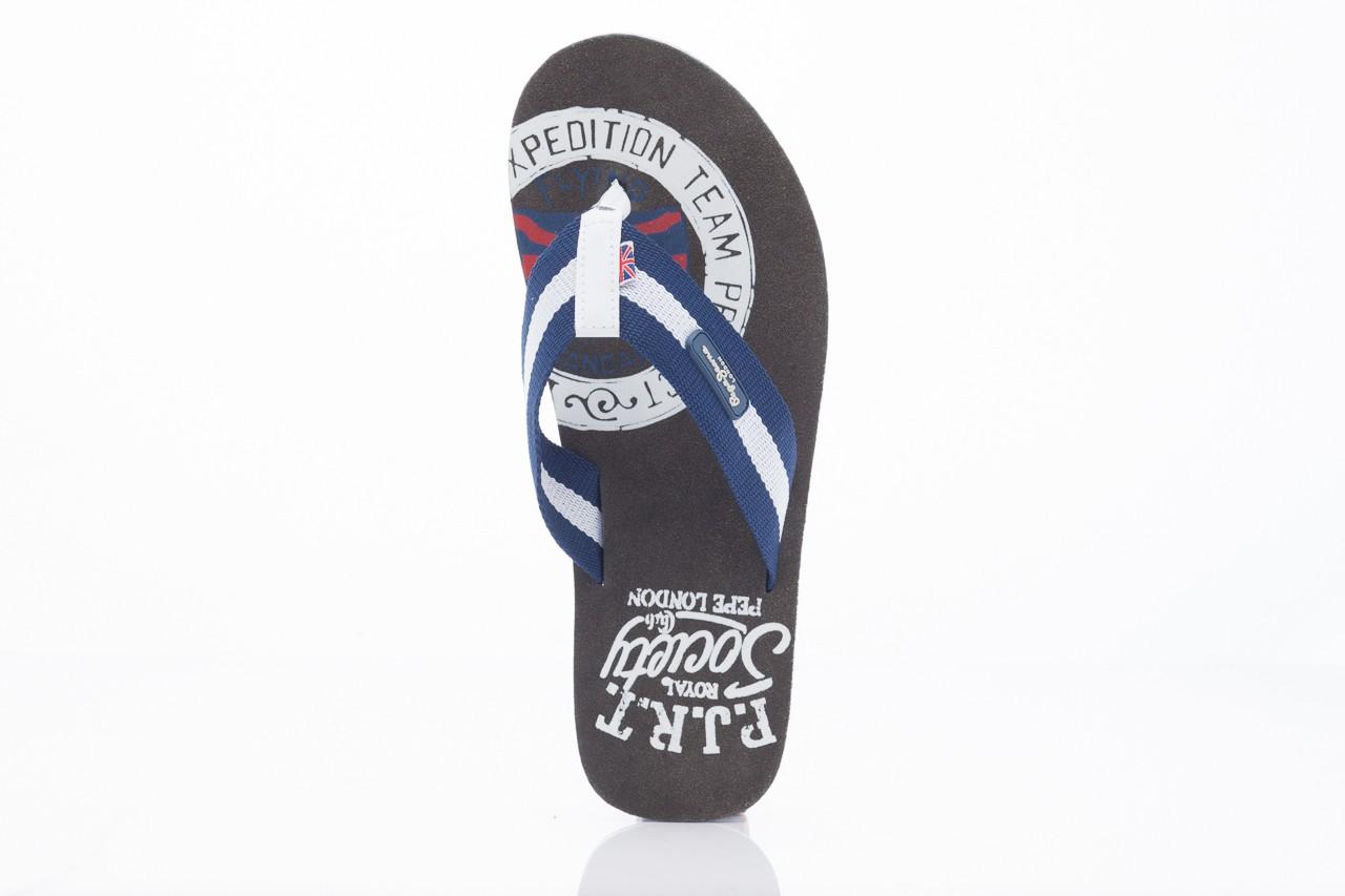 Pepe jeans pfs70089 595 navy - pepe jeans  - nasze marki 5