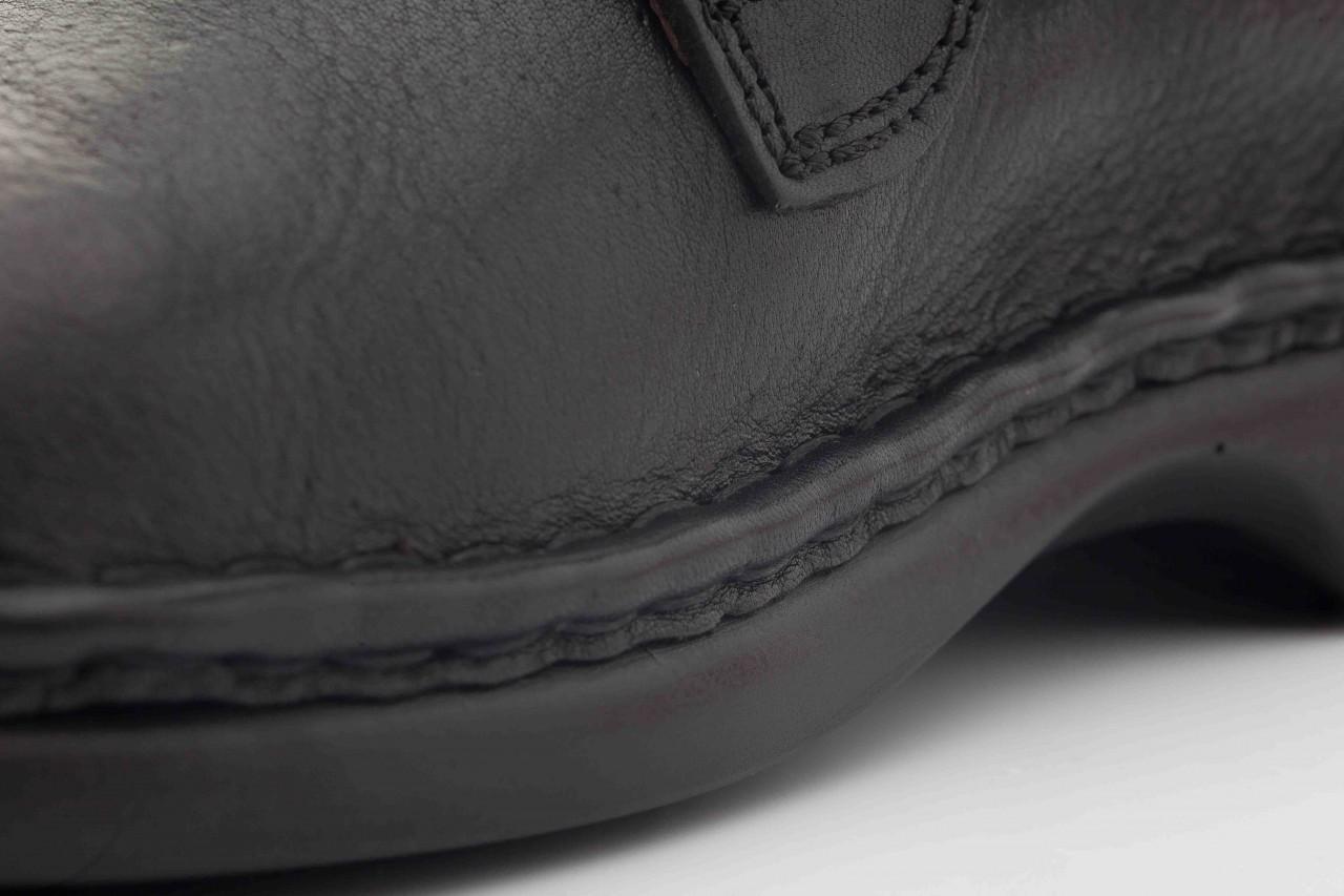 Softwalk 3455 black 7