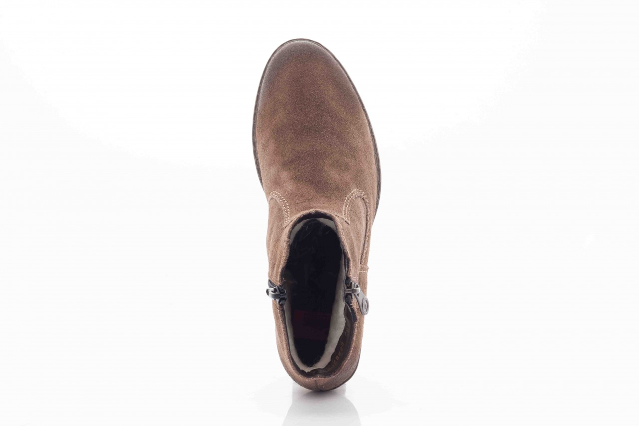 Rieker 75561-25 brown 6
