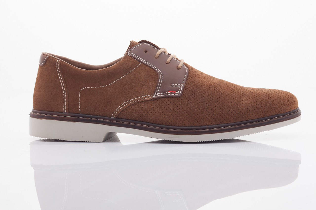 Rieker 13015-24 brown 8