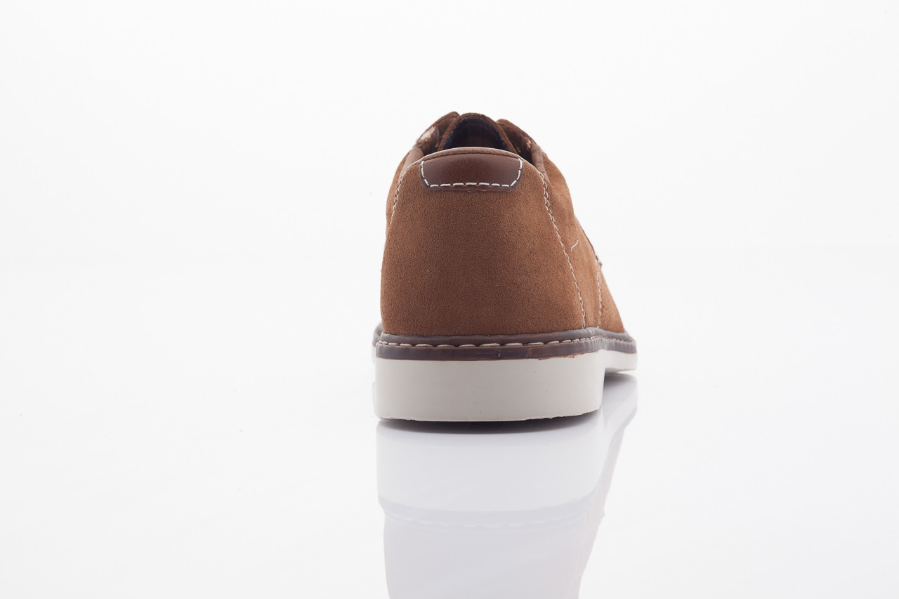 Rieker 13015-24 brown 5