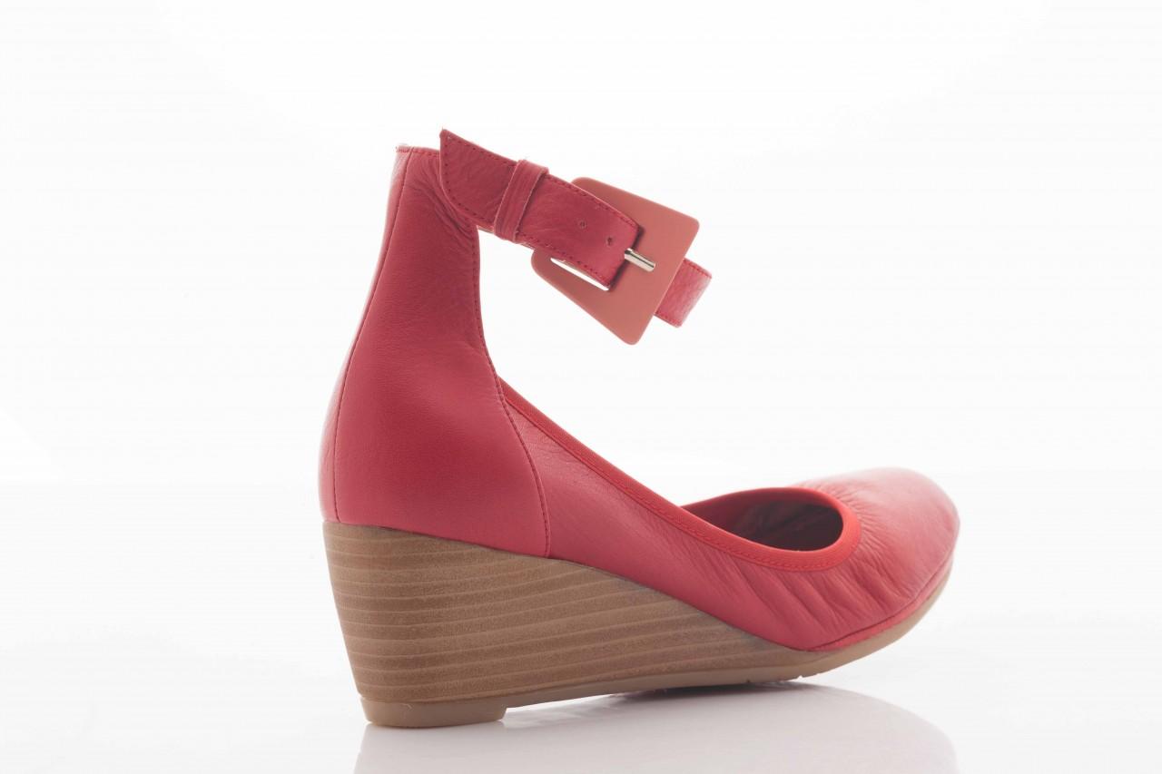 Bayla-mik 14018-5136 luna pink - bayla - nasze marki 7