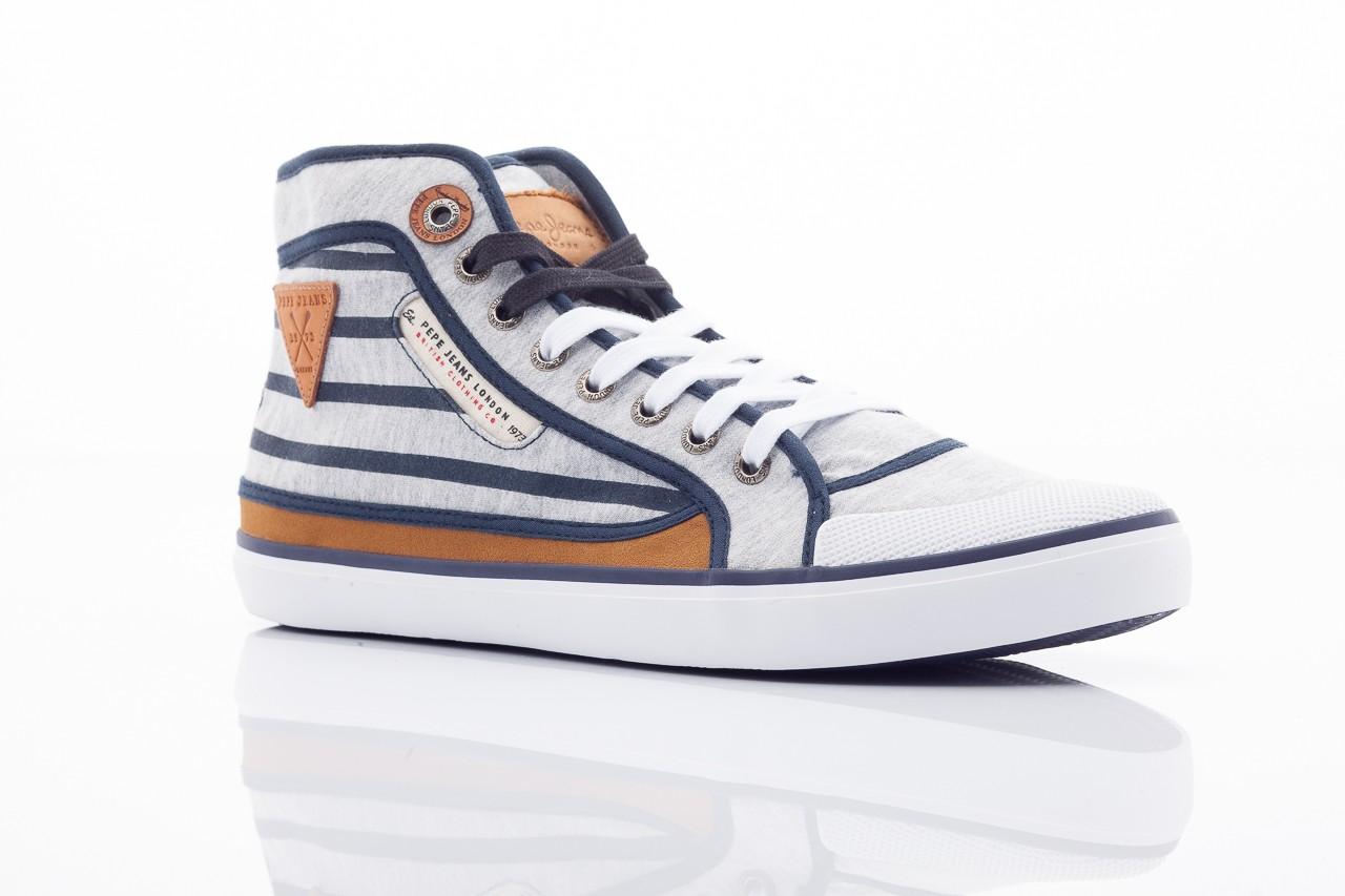 Pepe jeans pfs50308 909 cool grey - pepe jeans  - nasze marki 6