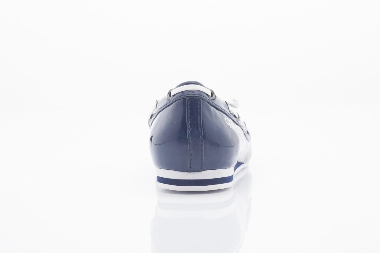 Tom tailor 0617110 dark blue 9
