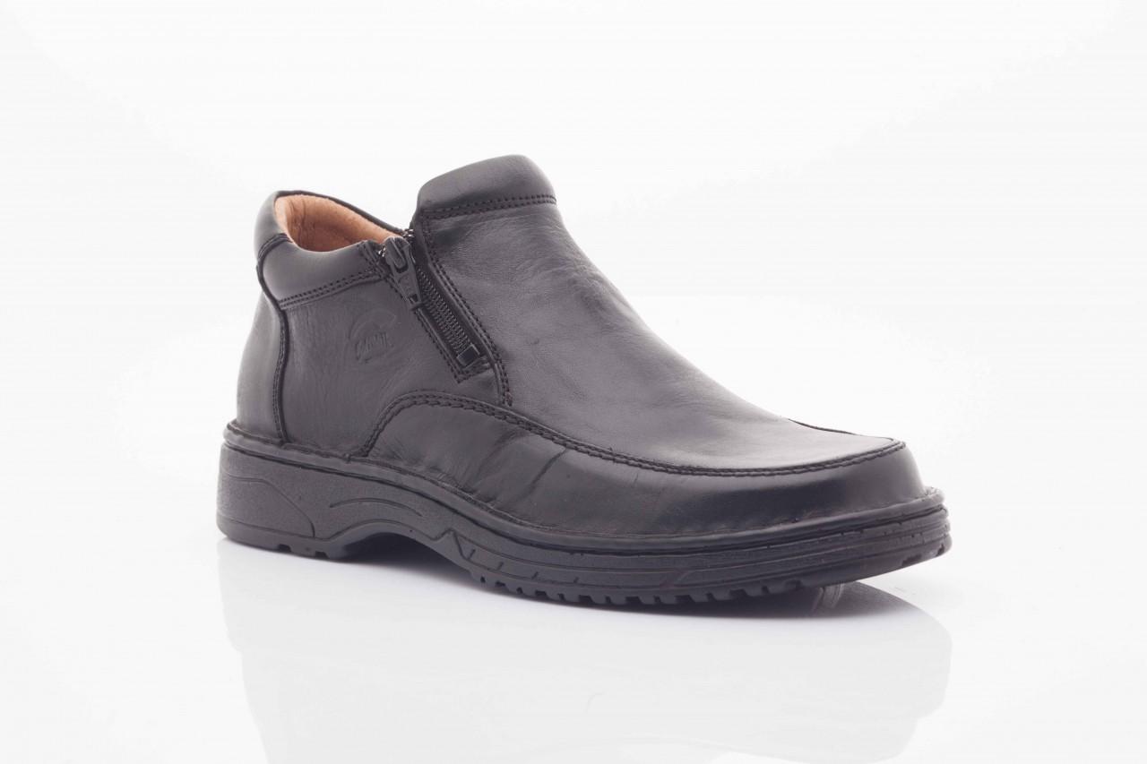 Softwalk 9046 black 6