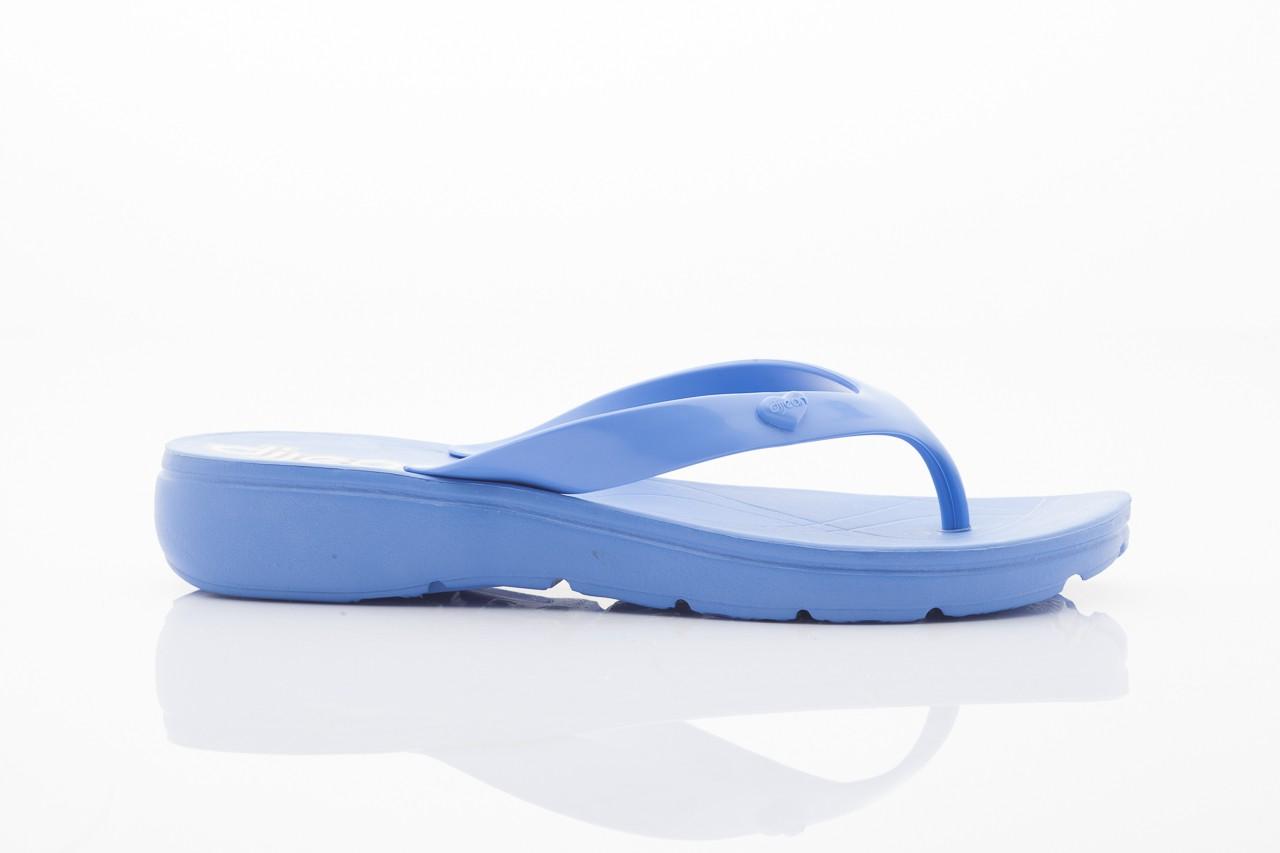 Dijean 701 231 sea blue - dijean - nasze marki 6