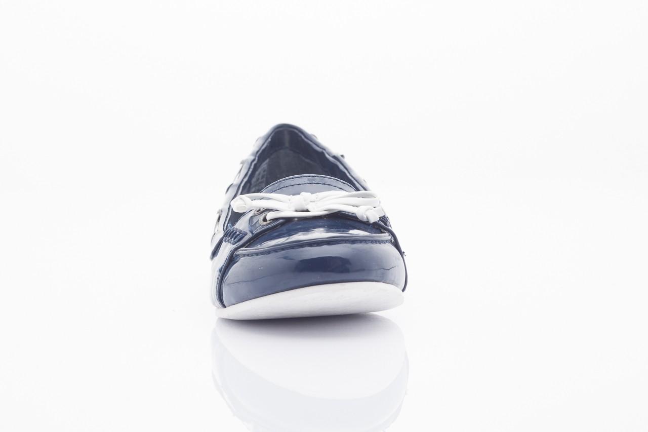 Tom tailor 0617110 dark blue 8