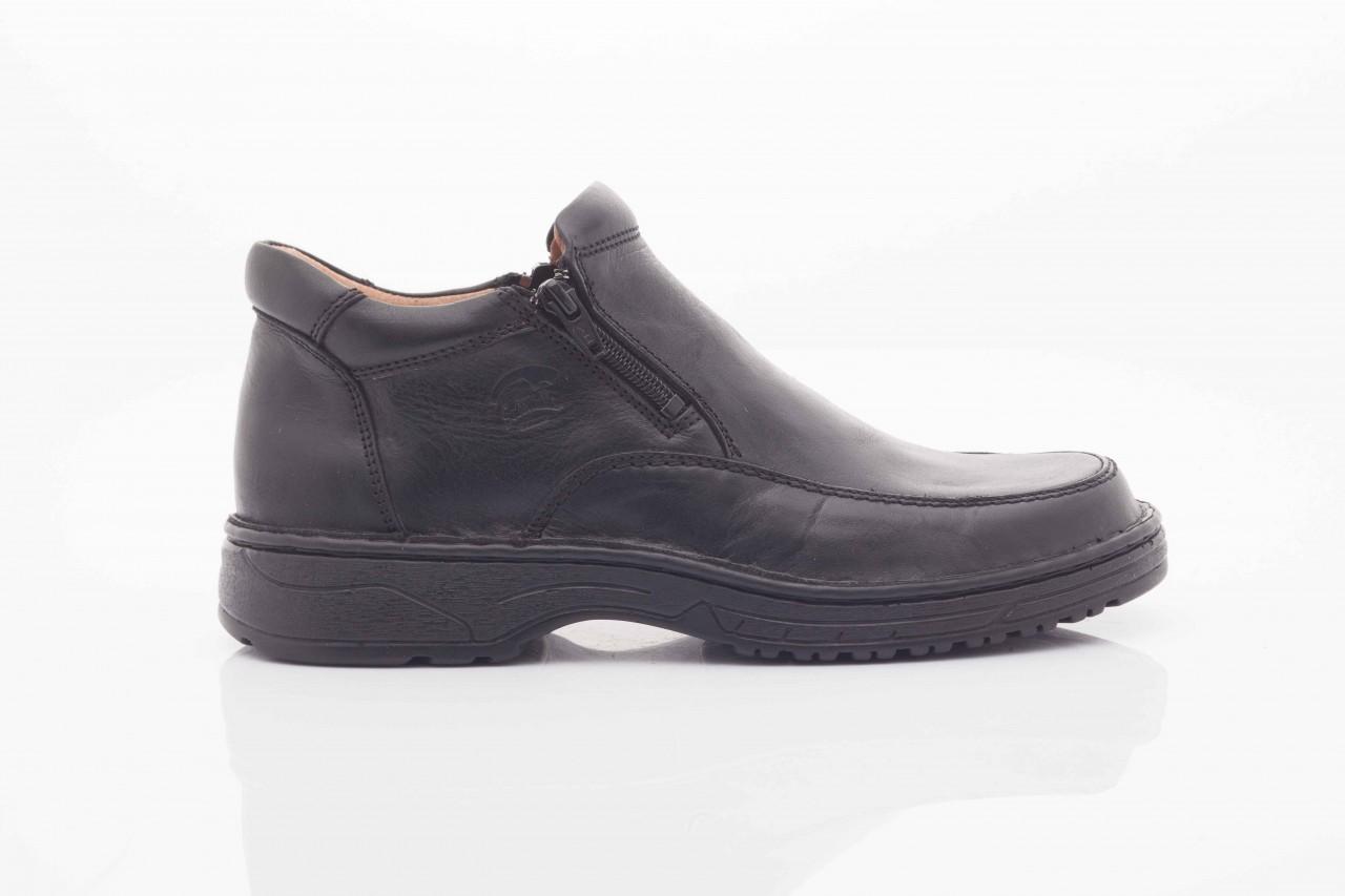 Softwalk 9046 black 7