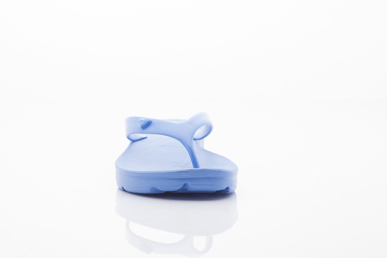 Dijean 701 231 sea blue - dijean - nasze marki 9