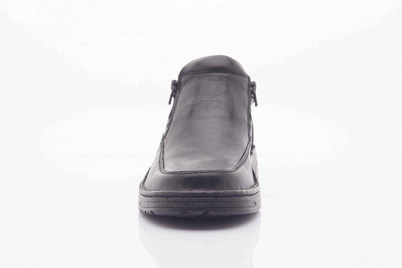 Softwalk 9046 black 5