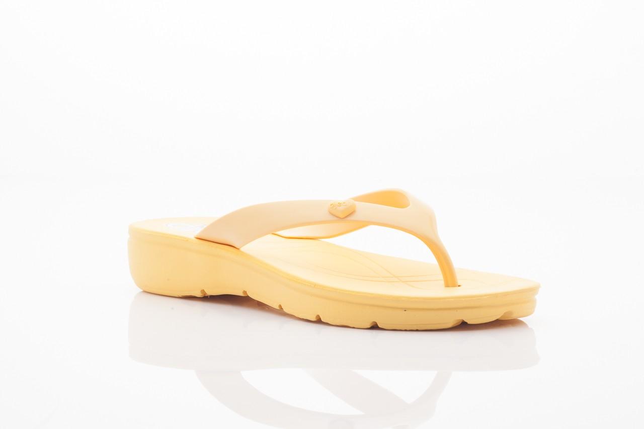Dijean 701 231 canary yellow - dijean - nasze marki 6