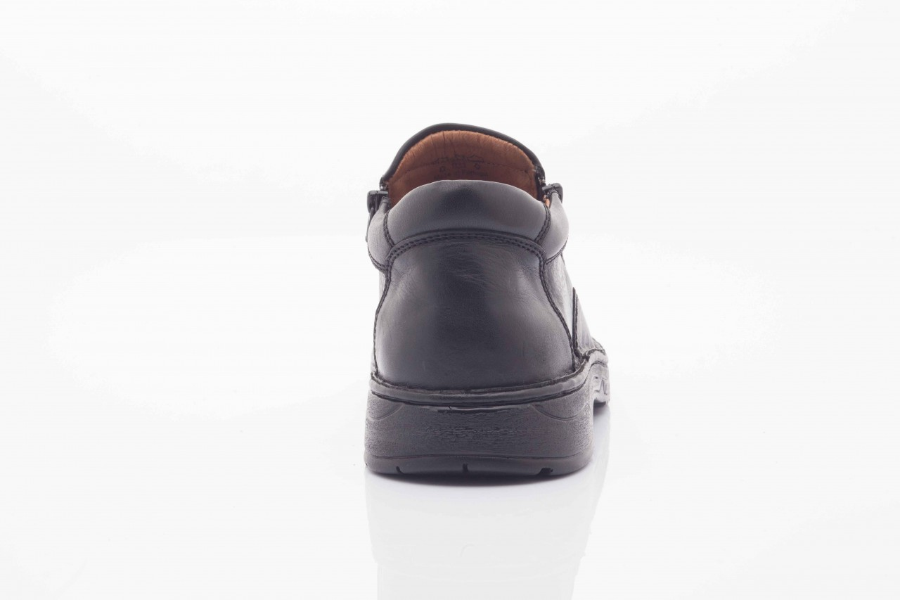 Softwalk 9046 black 4
