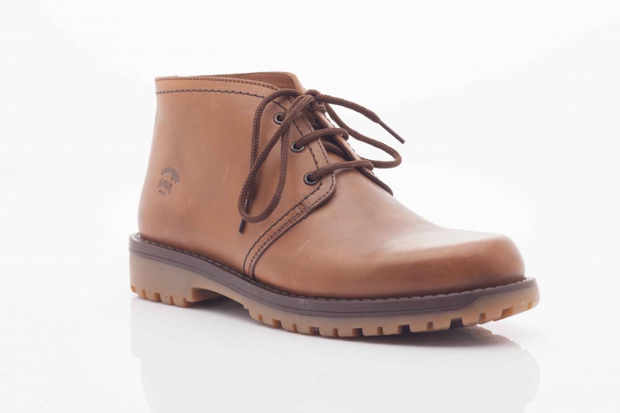 Softwalk 8968 brown 7