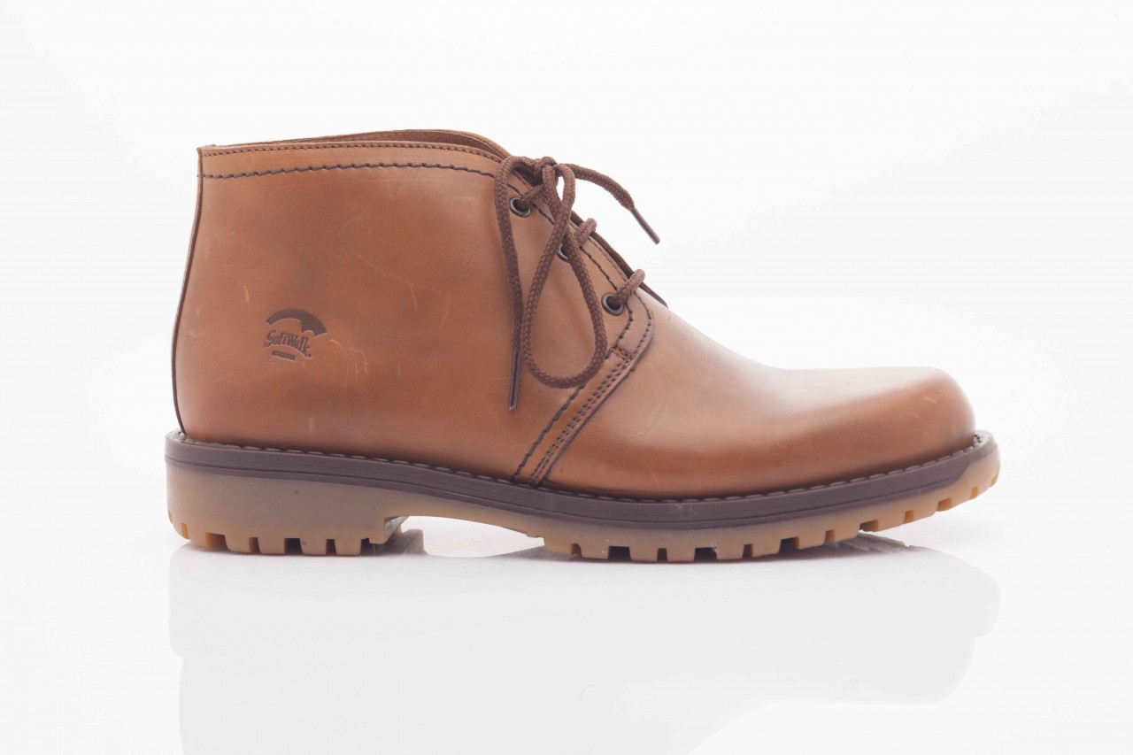 Softwalk 8968 brown 6