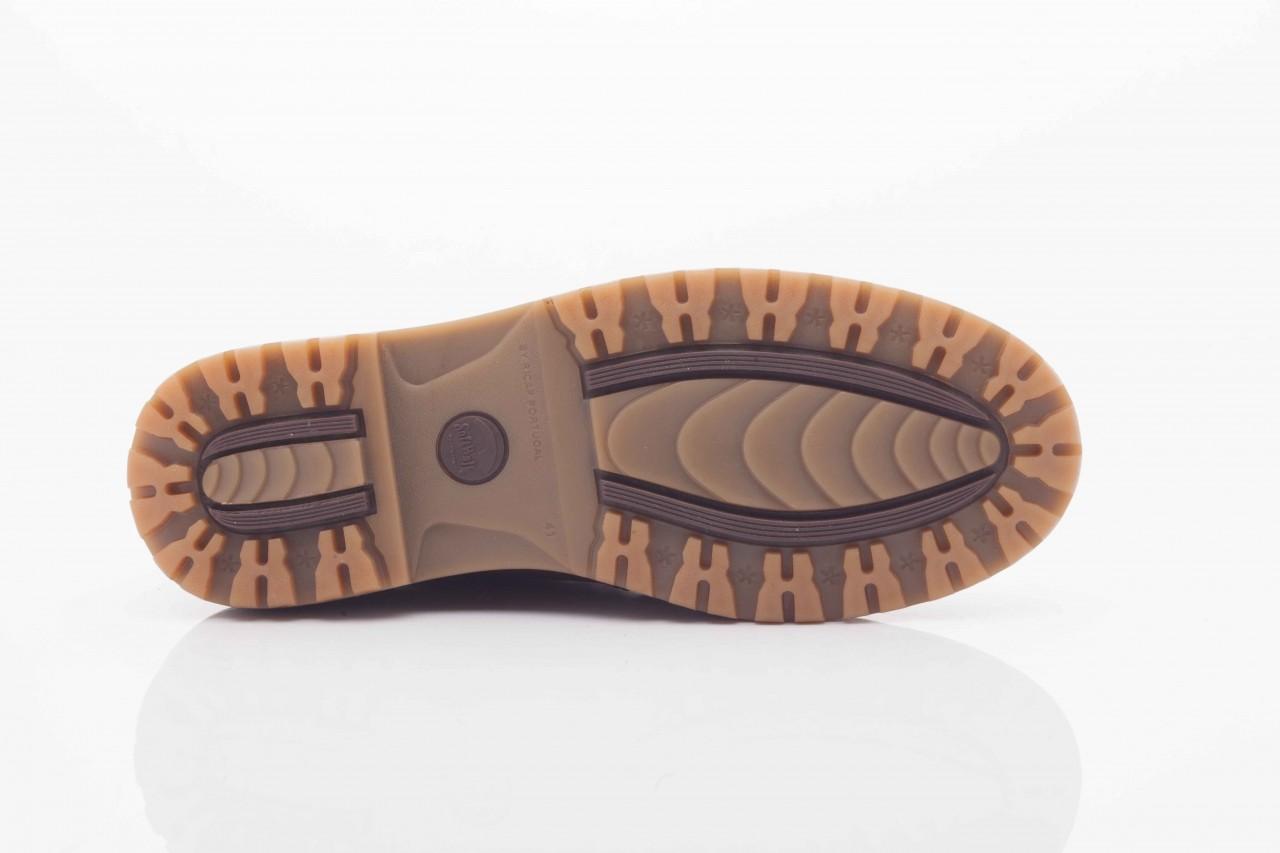 Softwalk 8968 brown 5