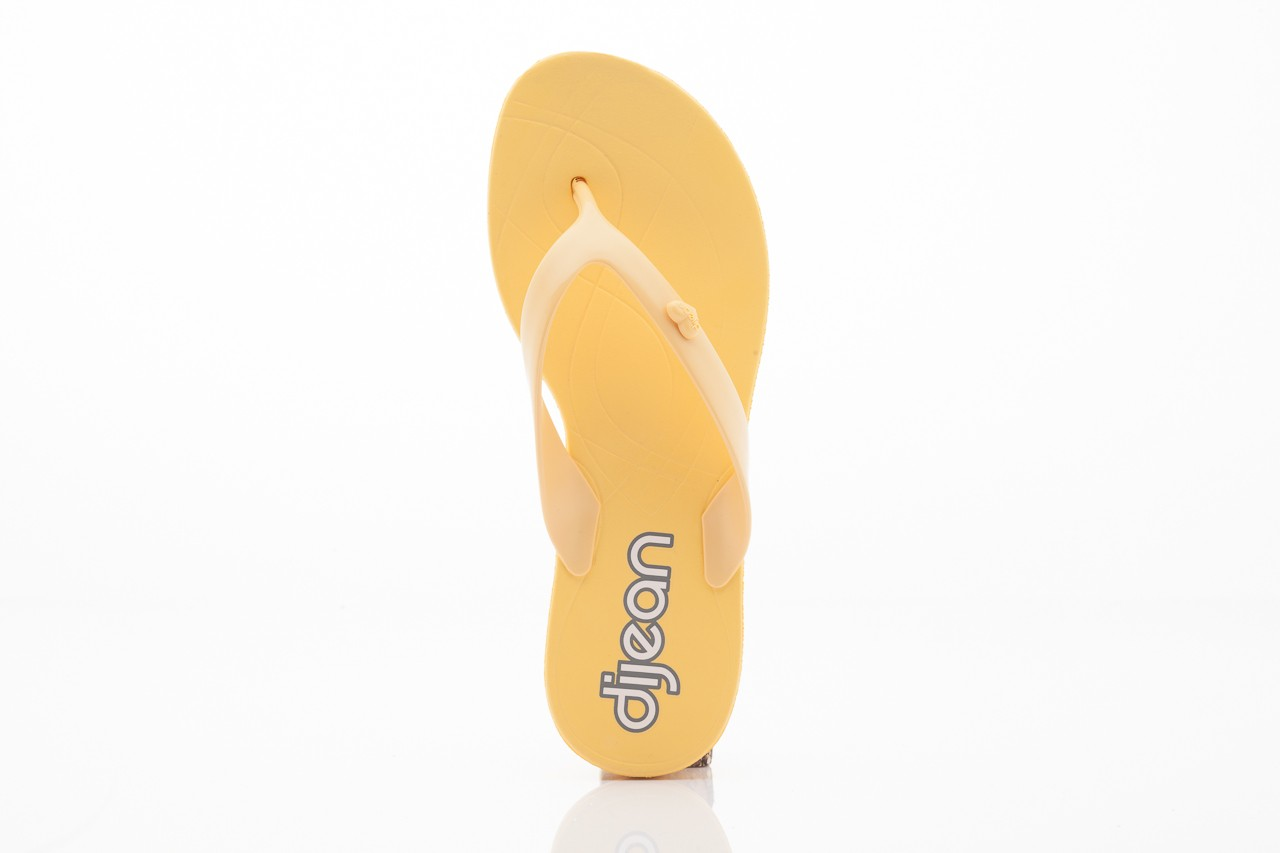 Dijean 701 231 canary yellow - dijean - nasze marki 8