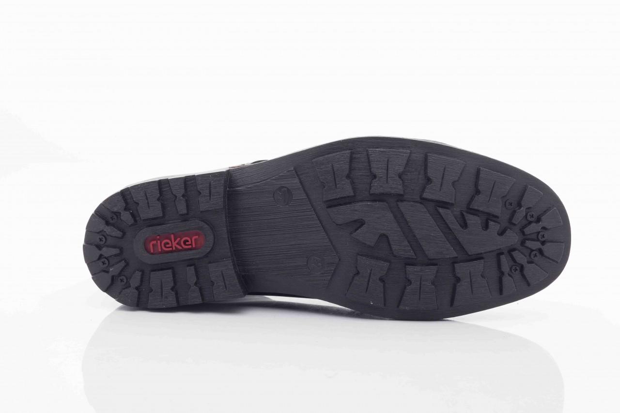 Rieker 36010-02 black 7