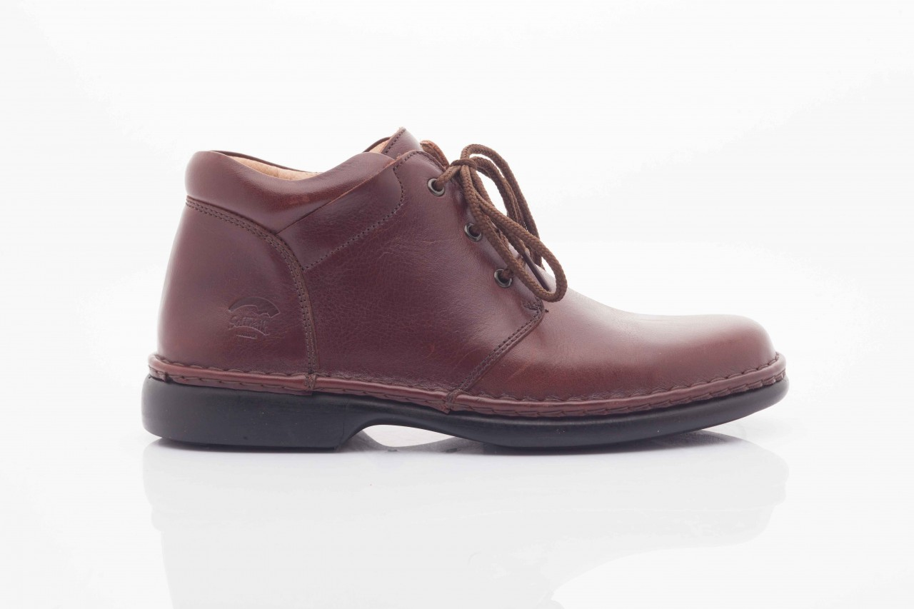 Softwalk 8448 brown 7