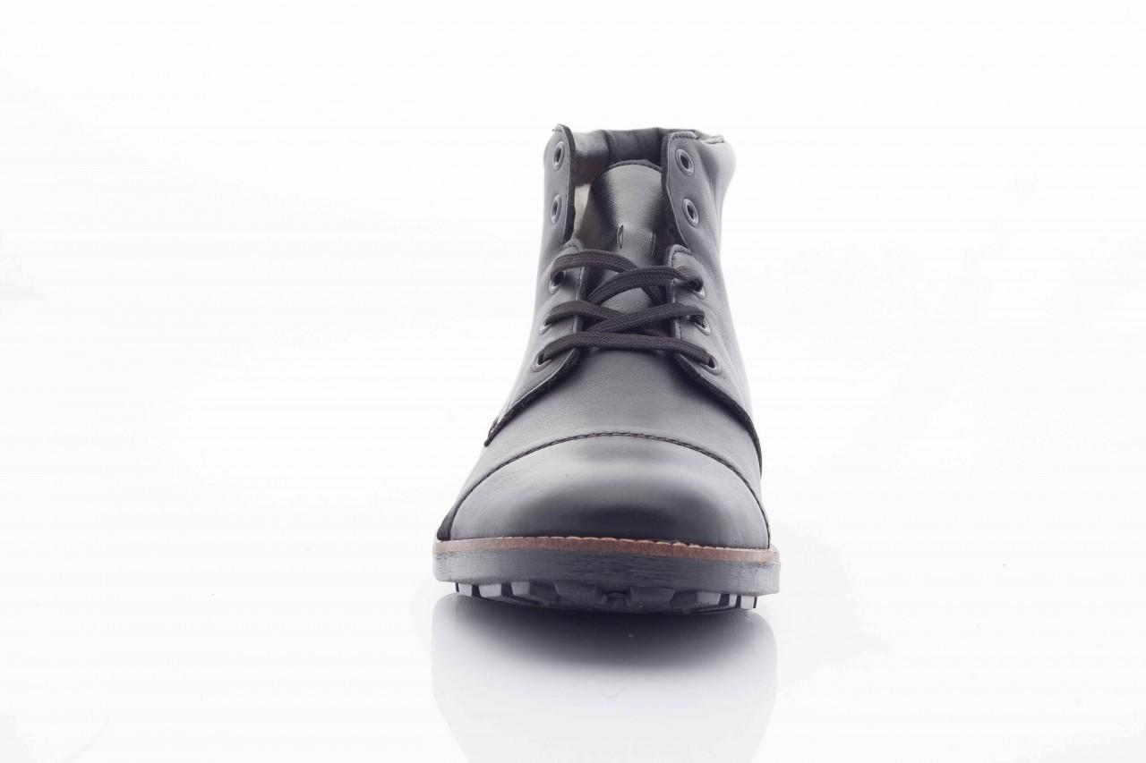 Rieker 36010-02 black 10