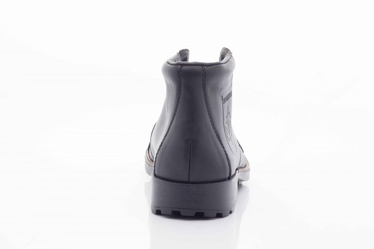 Rieker 36010-02 black 6