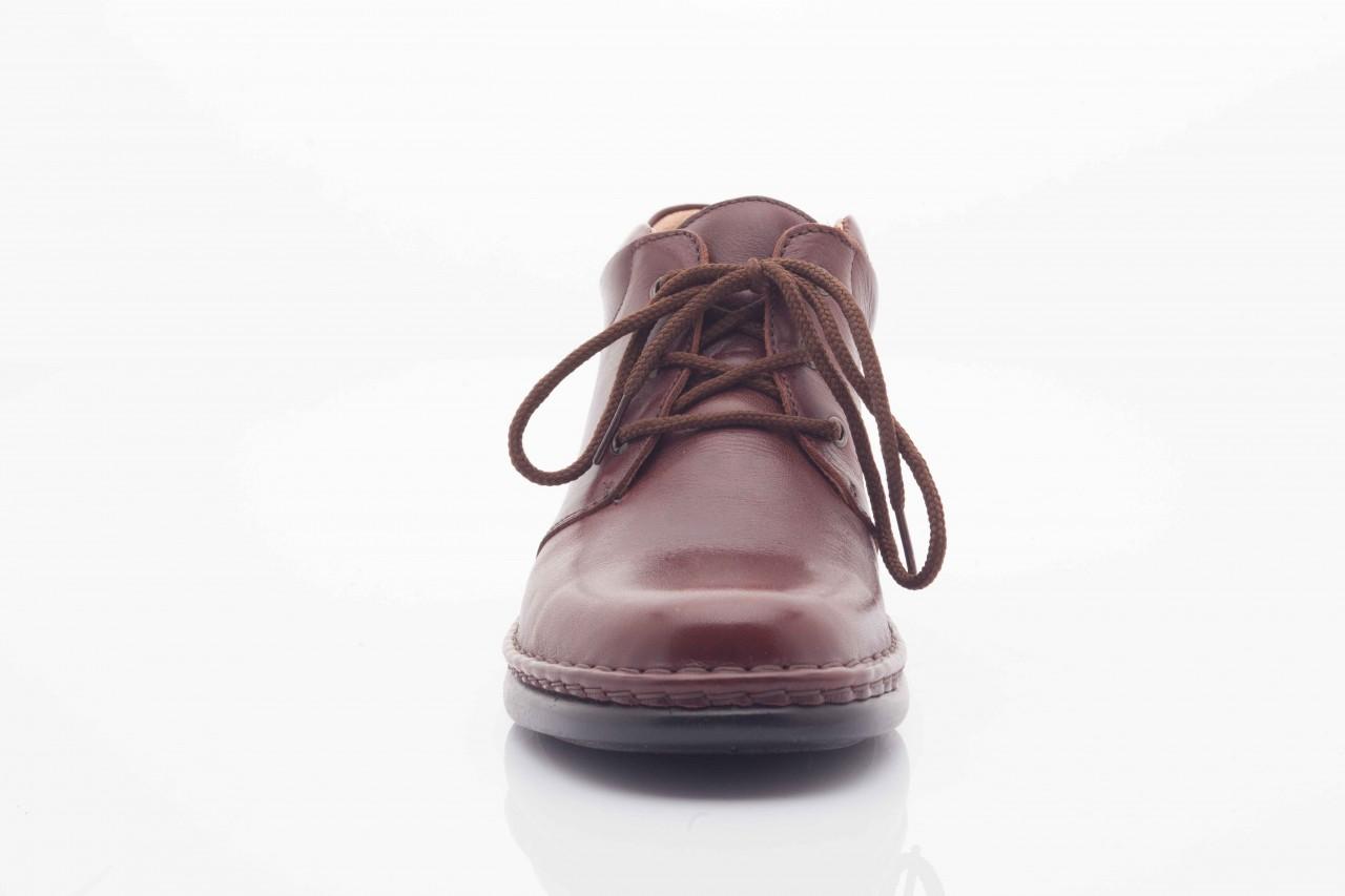 Softwalk 8448 brown - nasze marki 5