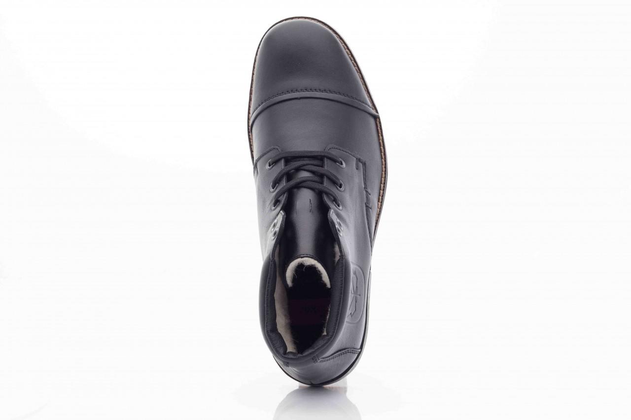 Rieker 36010-02 black 9
