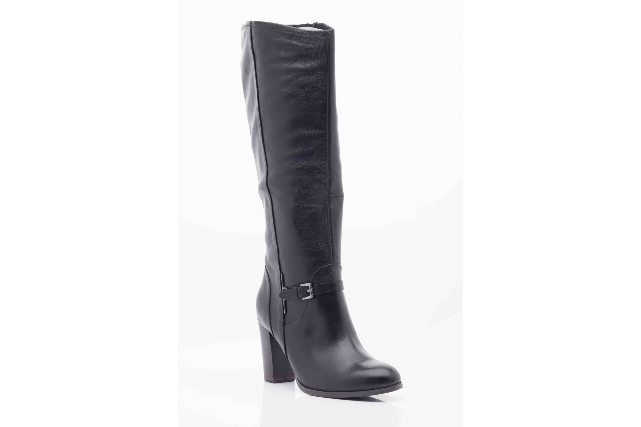 Marco tozzi 25547 black antic 5