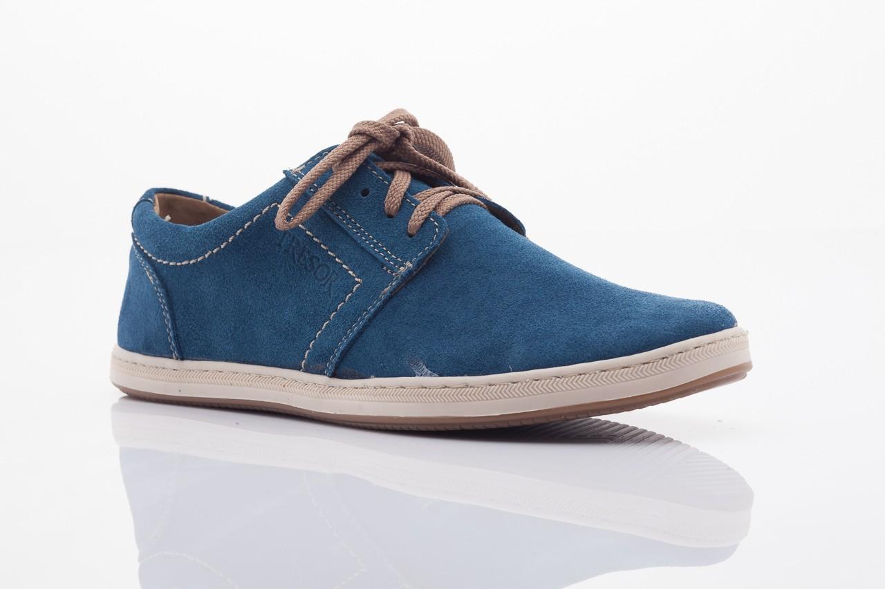 Tresor-ni 101 niebieski - tresor - nasze marki 6